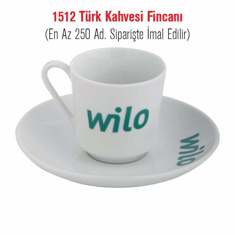 1152 türk kahvesi fincanı kopya