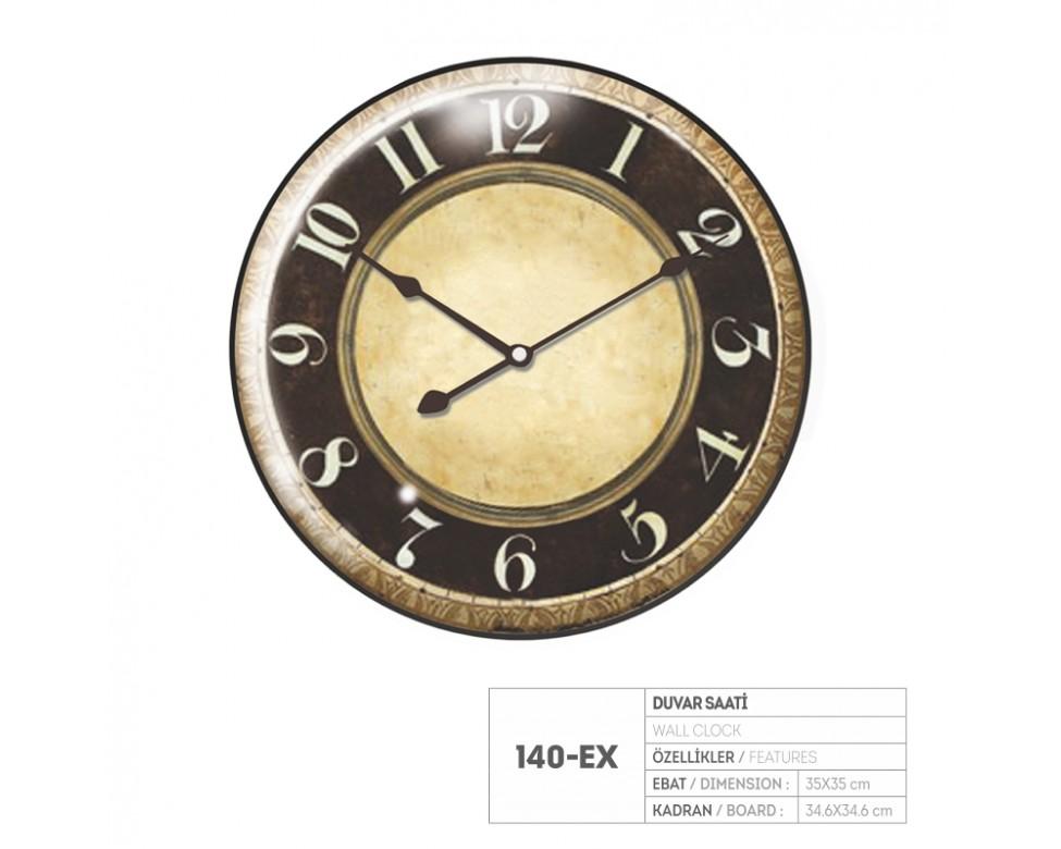 140-ex-duvar-saati