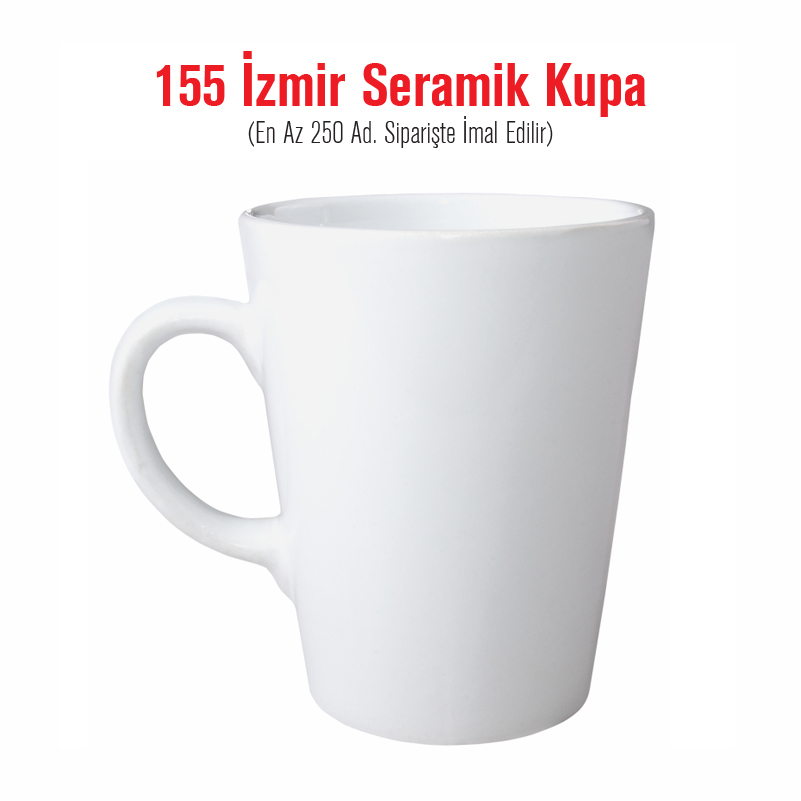 155 roma kupa kopya