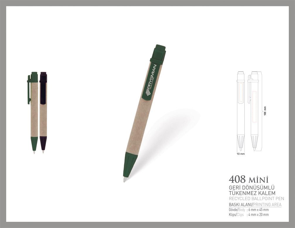 408-mini