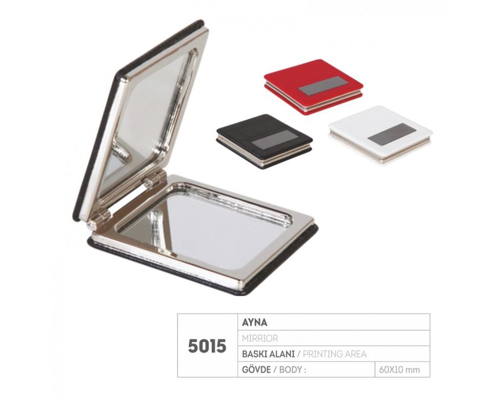 5015-ayna