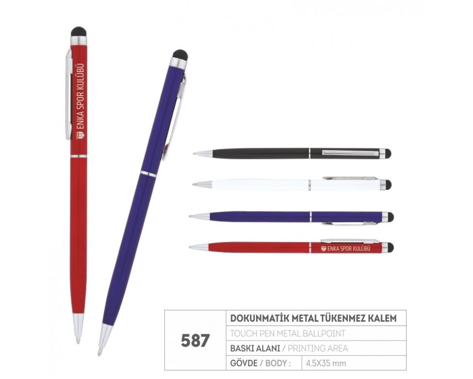 587-metal-tukenmez-kalem