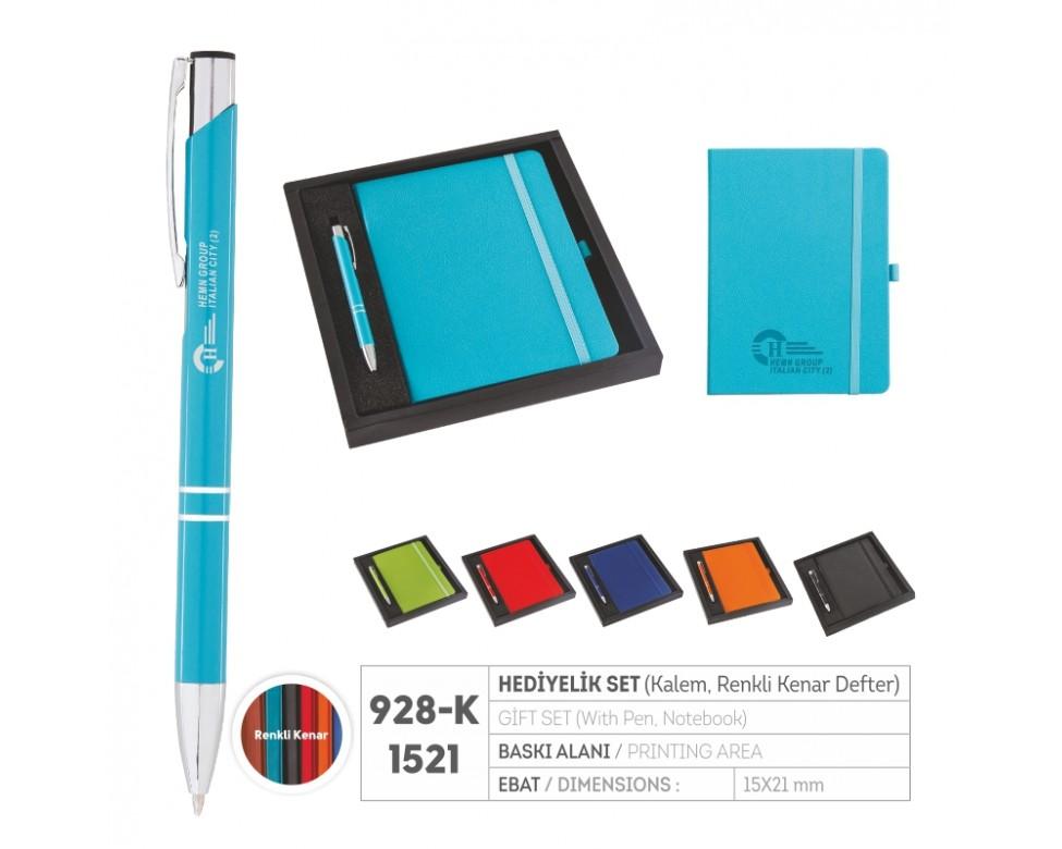 928-k-1521-hediyelik-set