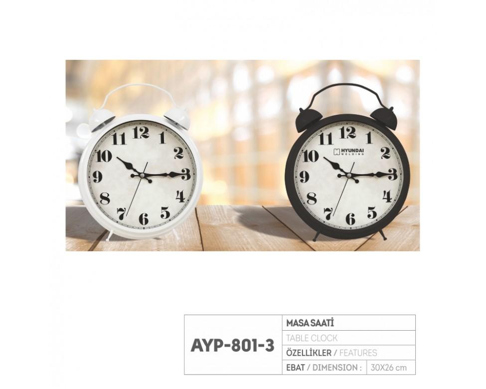 ayp-801-3-duvar-saati