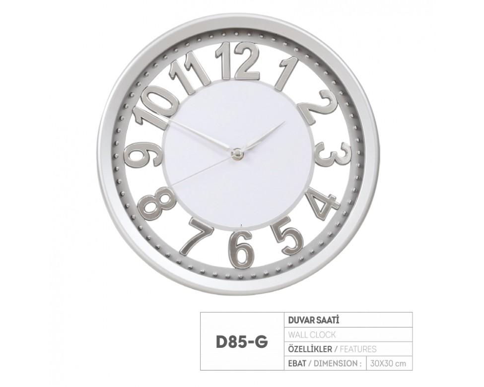 d85-g-duvar-saati