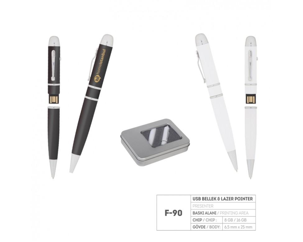 f-90-lazerli-kalem