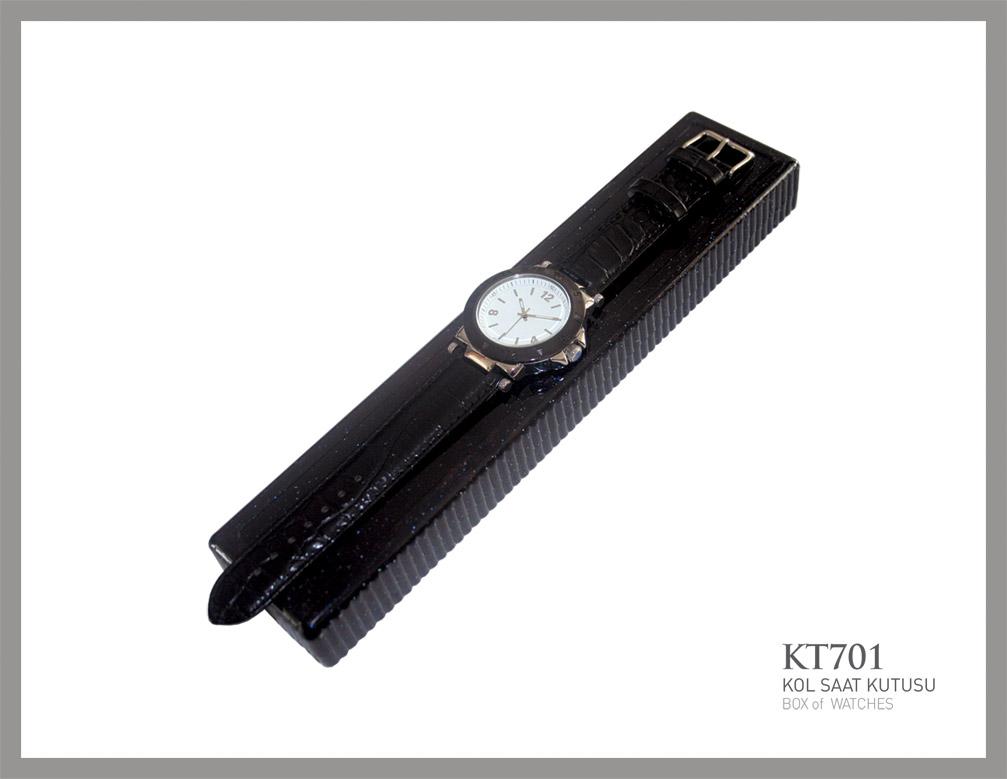 KT701
