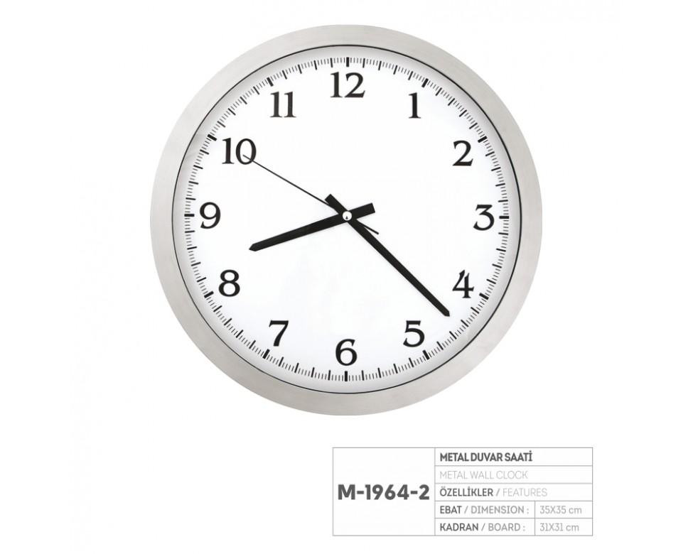 m-1964-2-duvar-saati