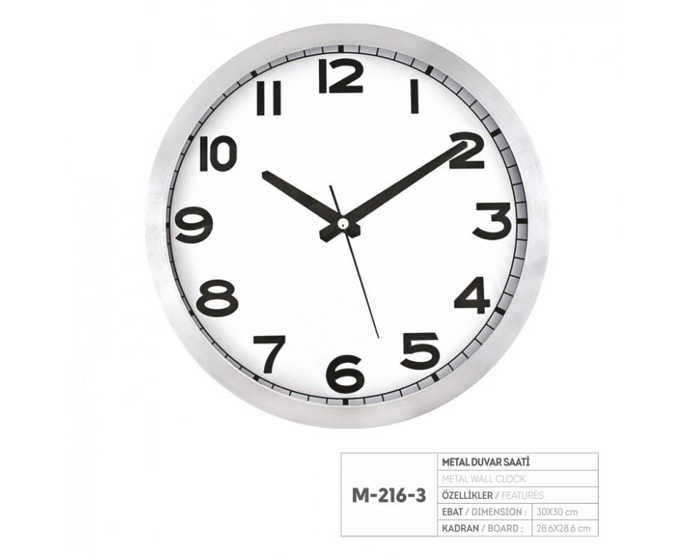 m-216-3-duvar-saati