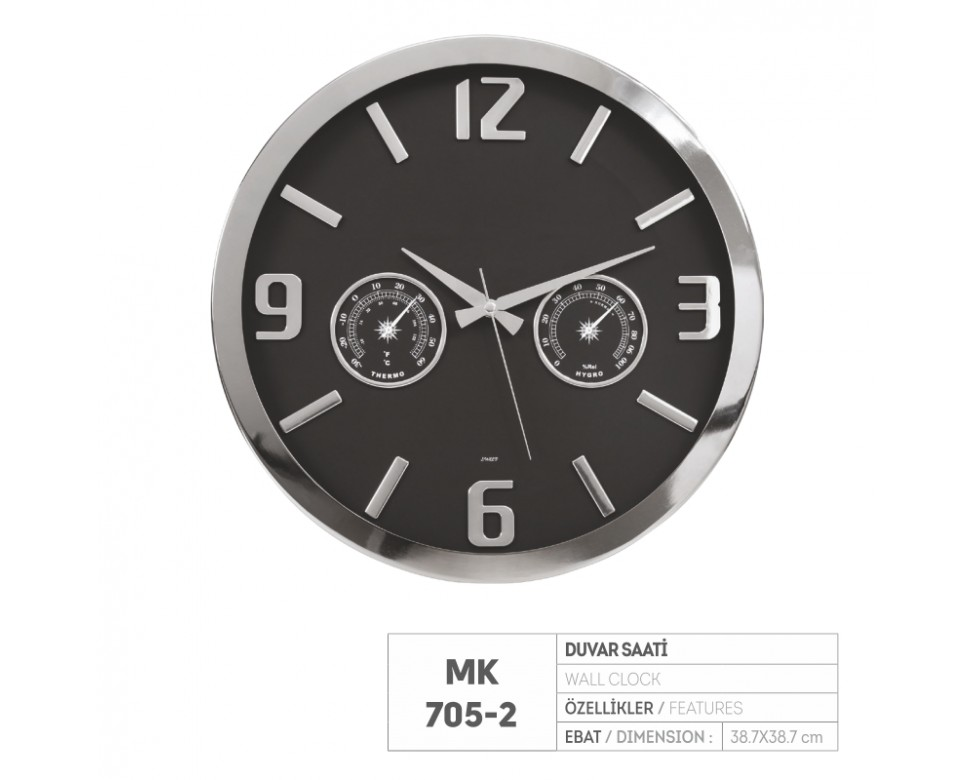 mk-705-2-duvar-saati