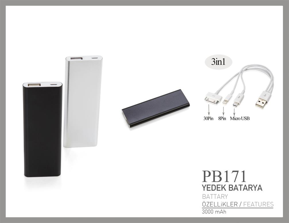 PB171