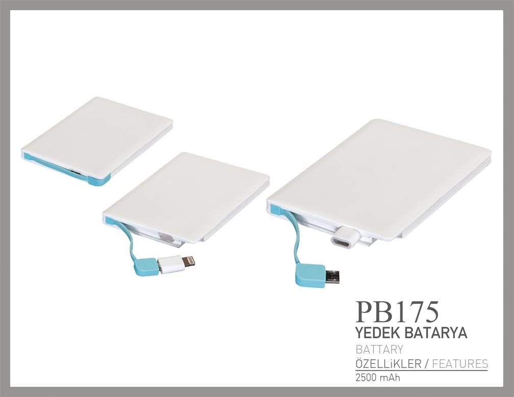 PB175