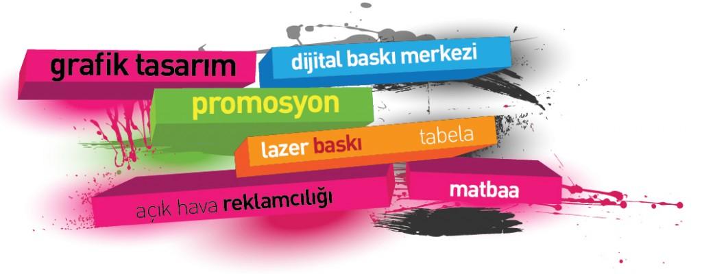 net sayfa