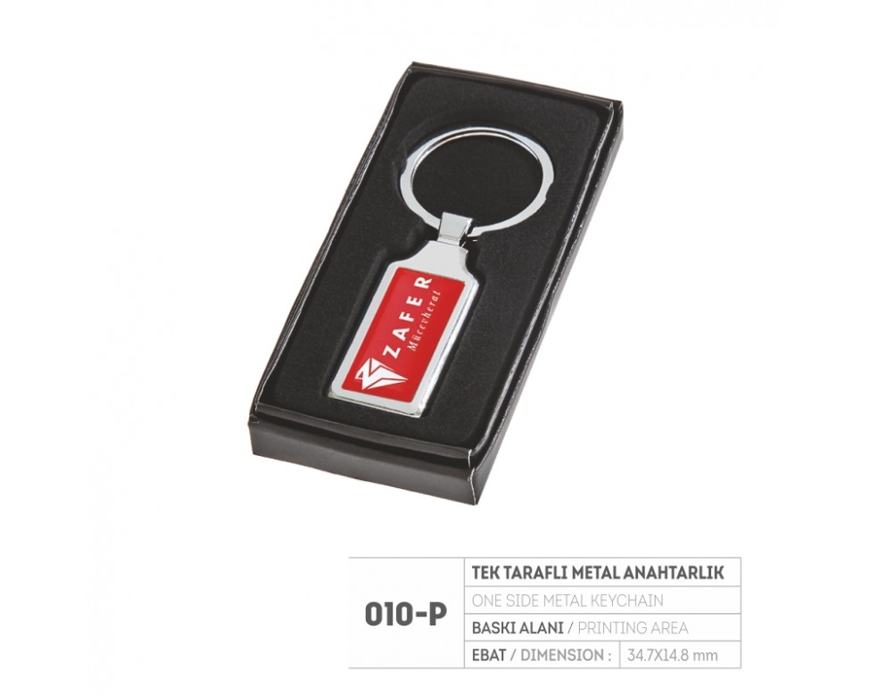 010-plasto-anahtarlik