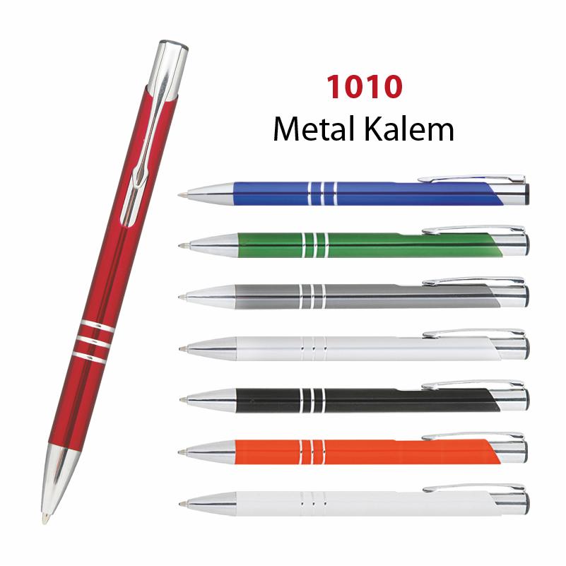 1010 kopya