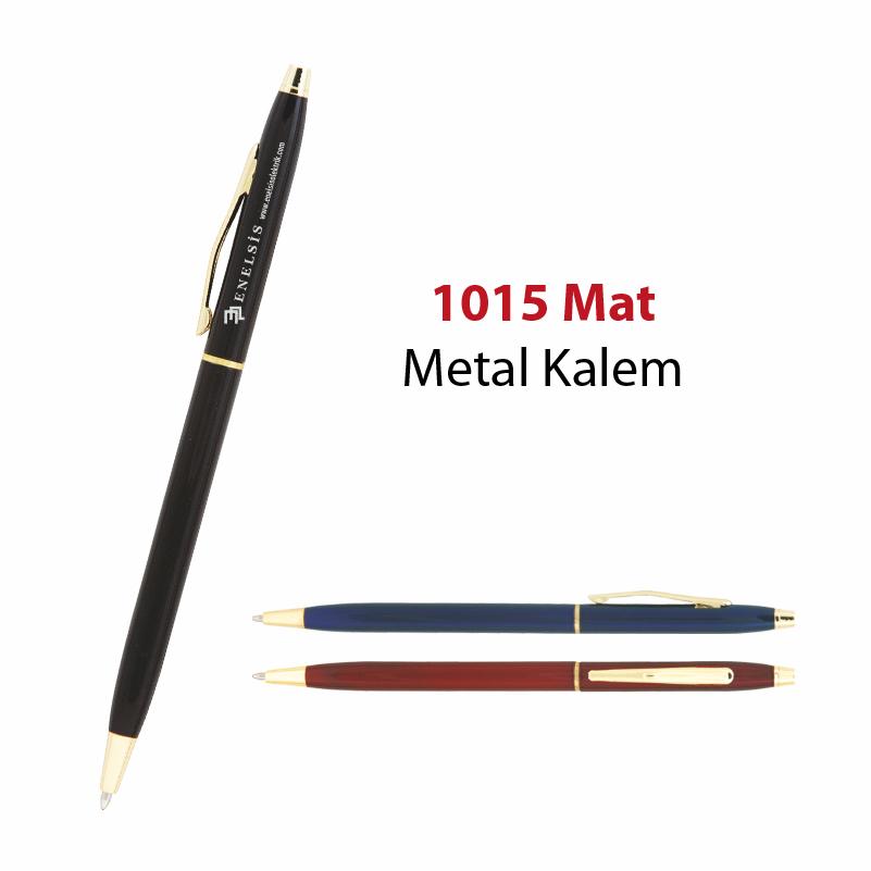 1015 MAT kopya