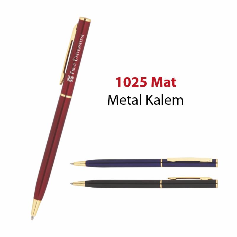 1025 MAT kopya