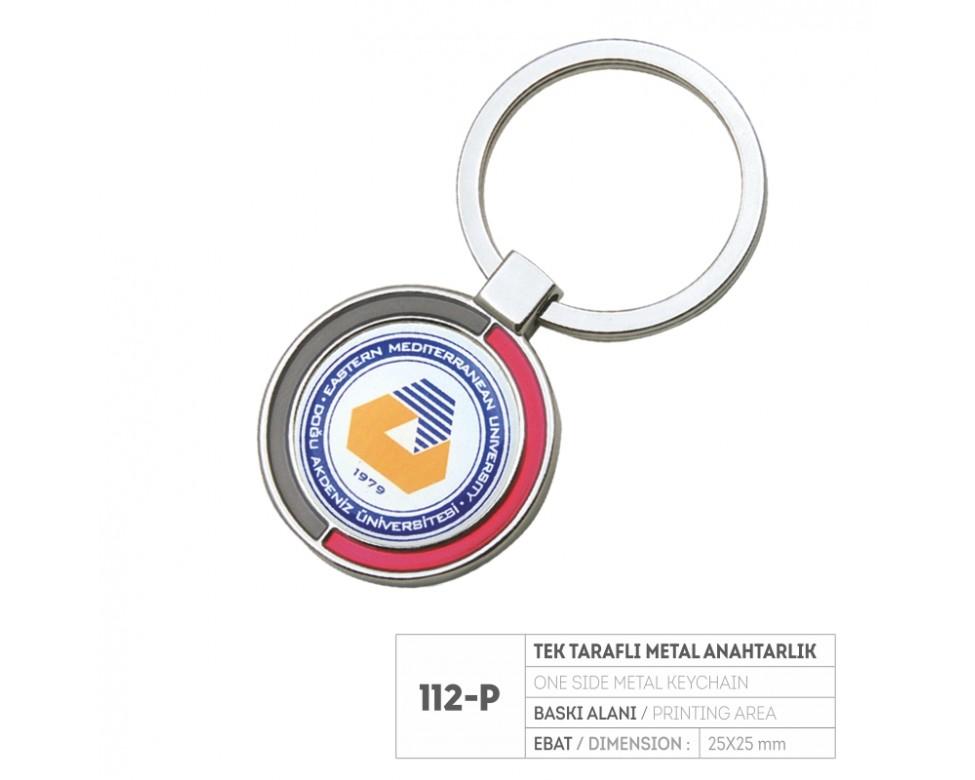 112-plasto-anahtarlik