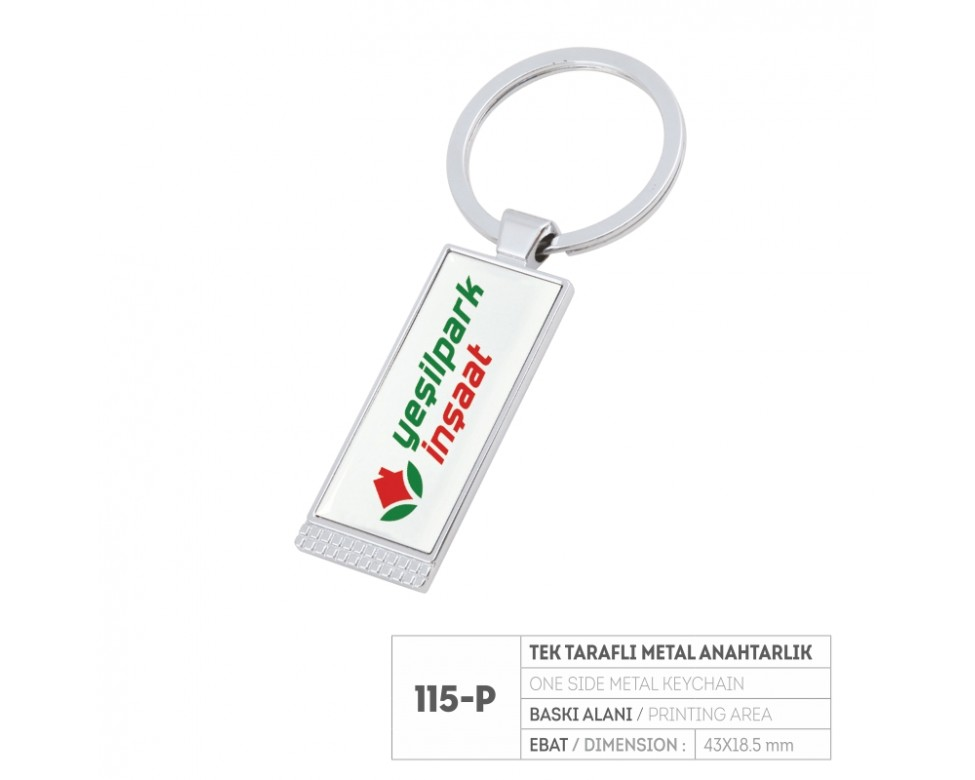 115-plasto-anahtarlik