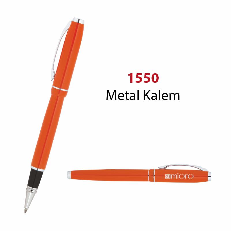 1550 kopya