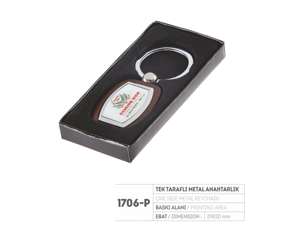 1706-plasto-anahtarlik