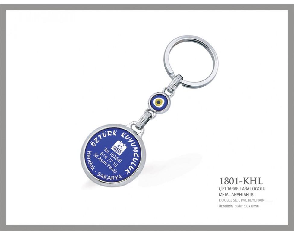 1801-khl-2-plasto-anahtarlik