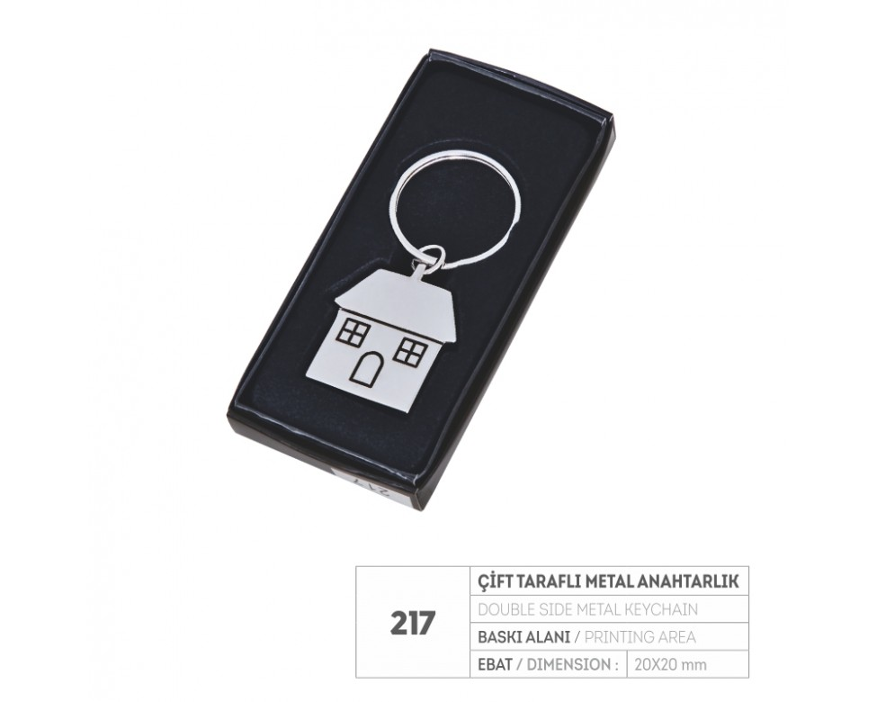 217-metal-anahtarlik