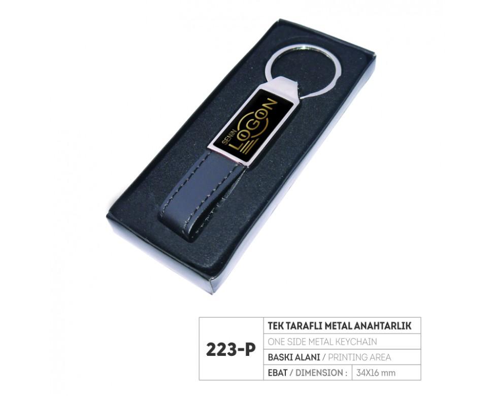 223-plasto-anahtarlik