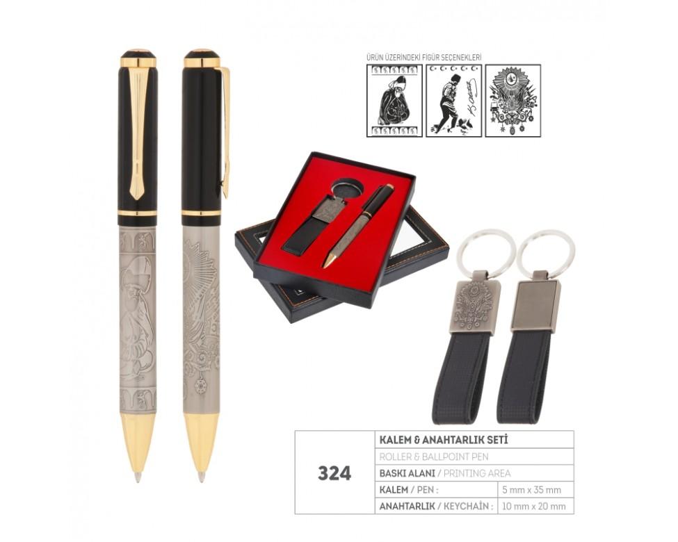 324-kalem-seti