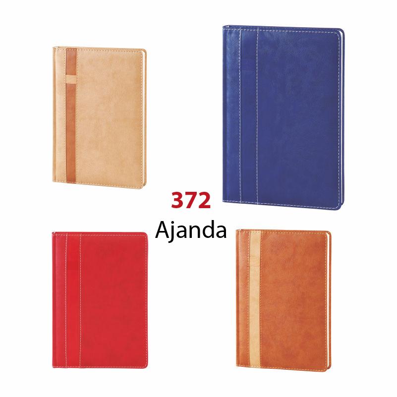 372 kopya