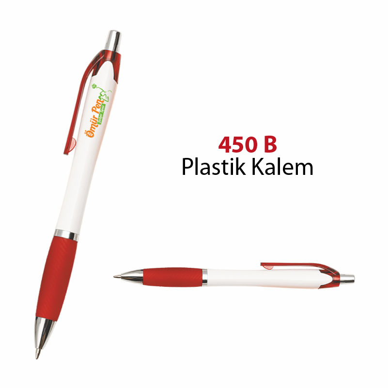 450-B kopya