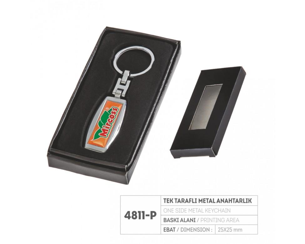 4811-plasto-anahtarlik