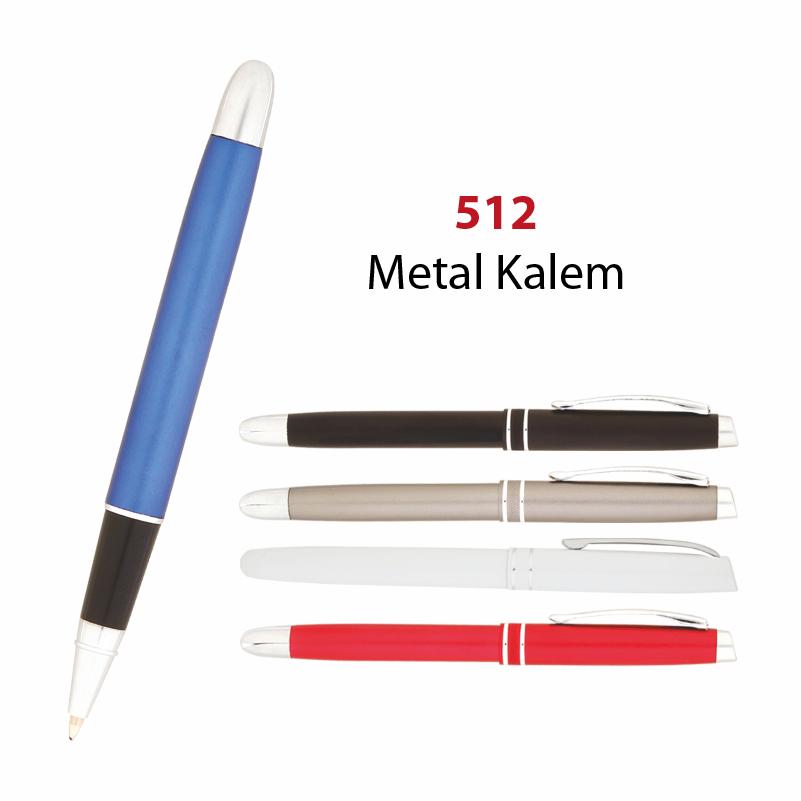 512 kopya