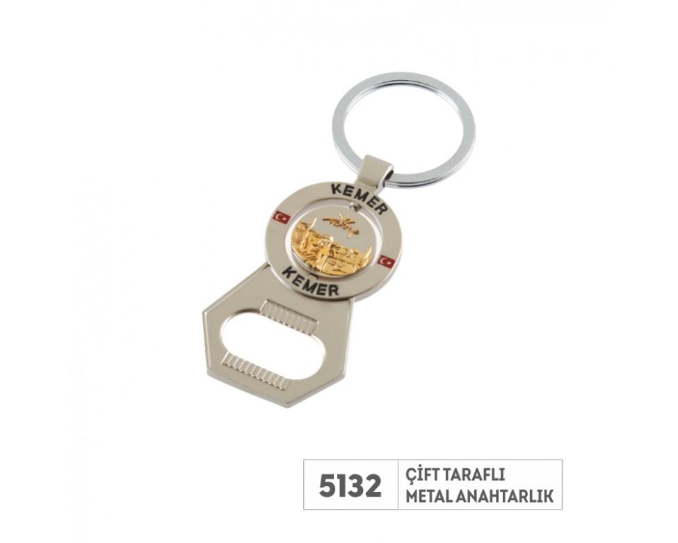 5132-metal-anahtarlik