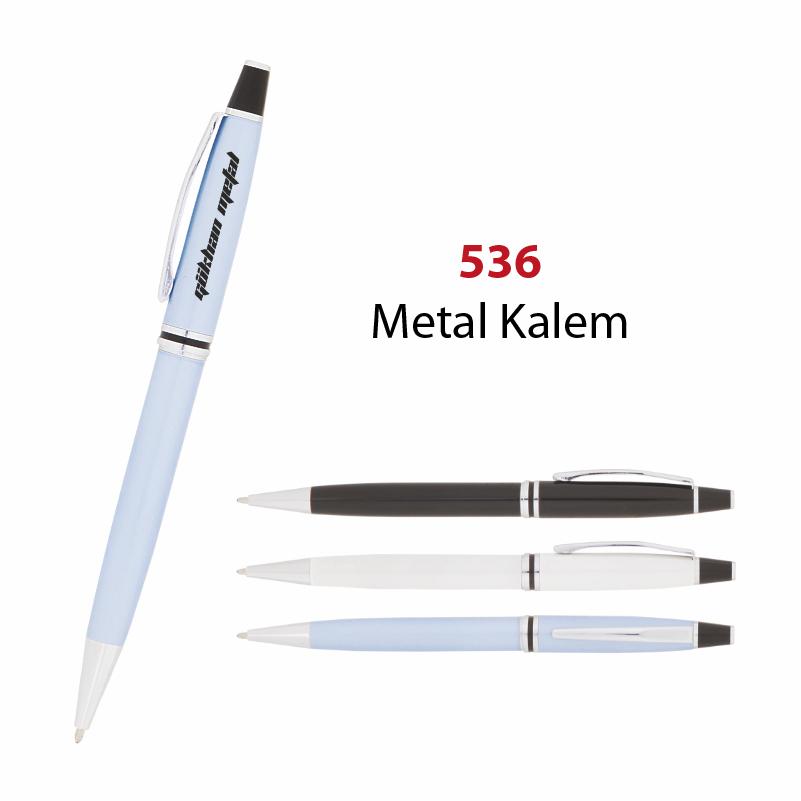 536 kopya