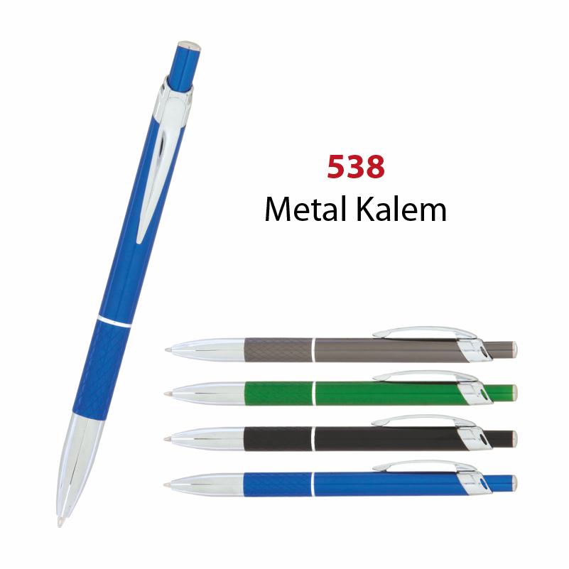 538 kopya
