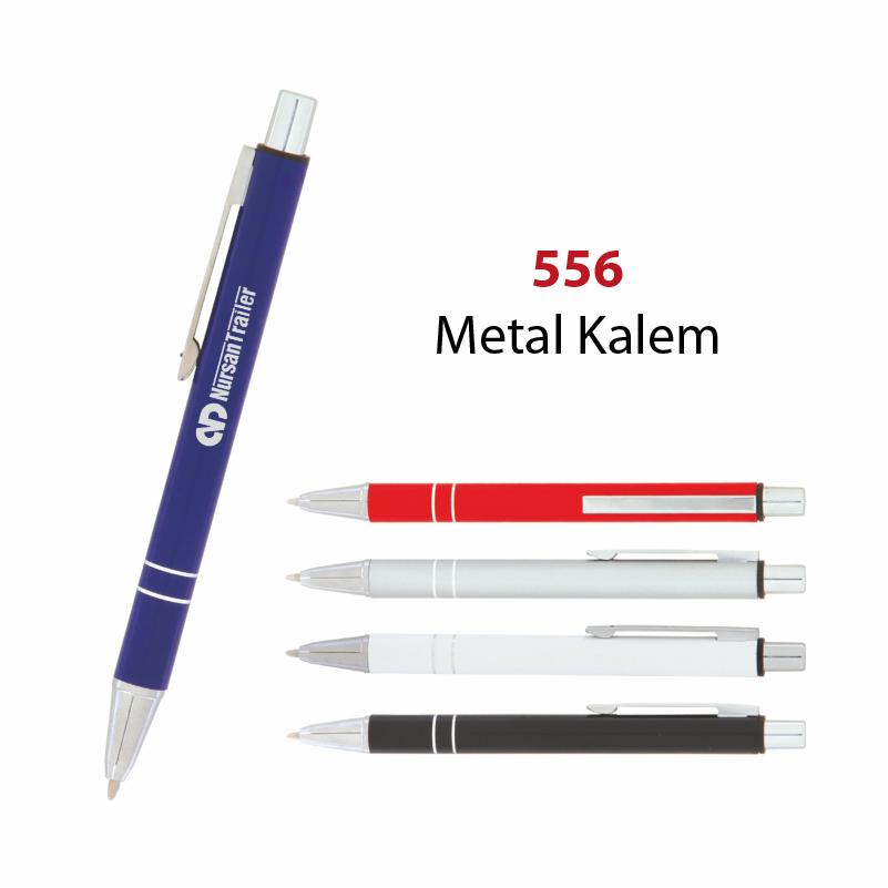 556 kopya