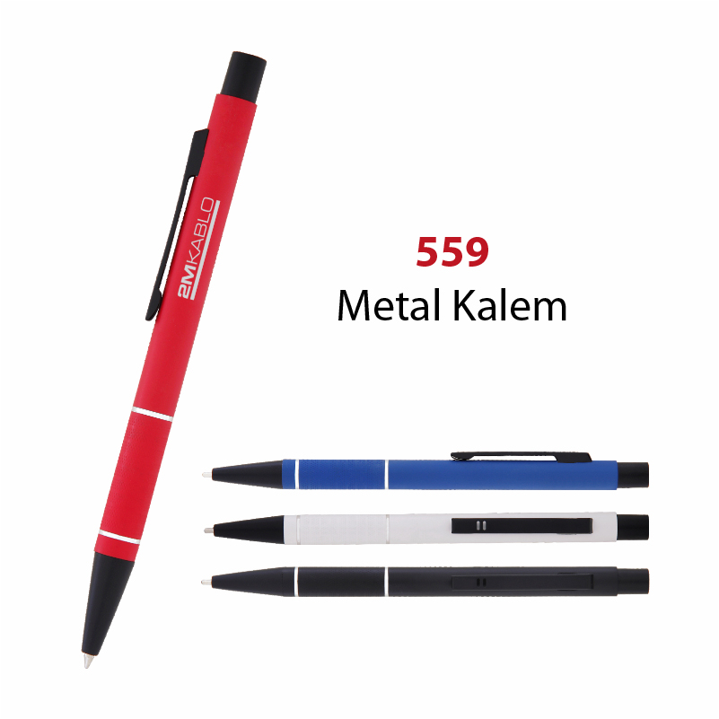 559 kopya