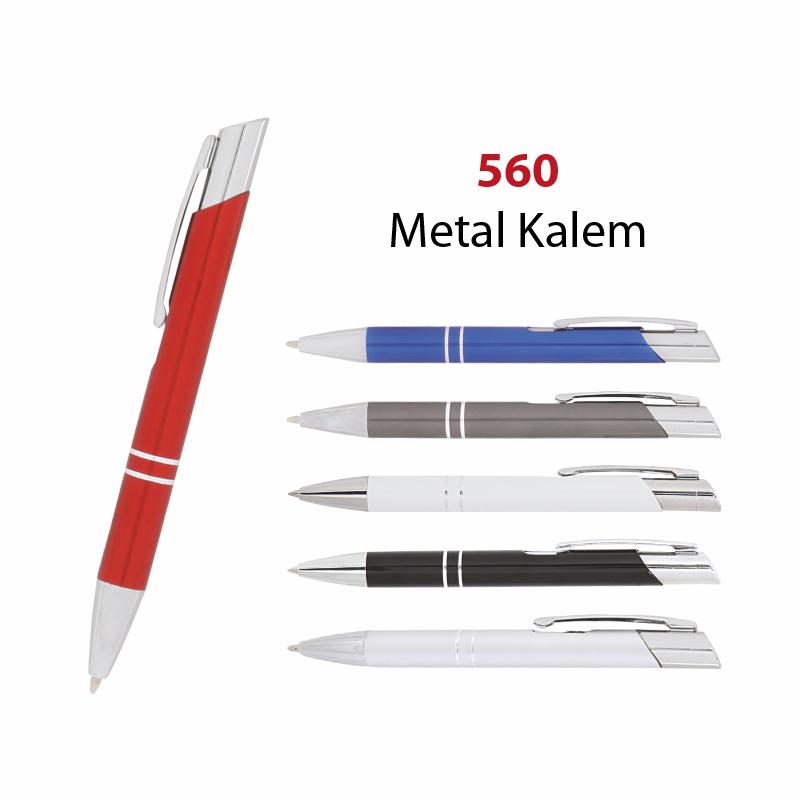 560 kopya