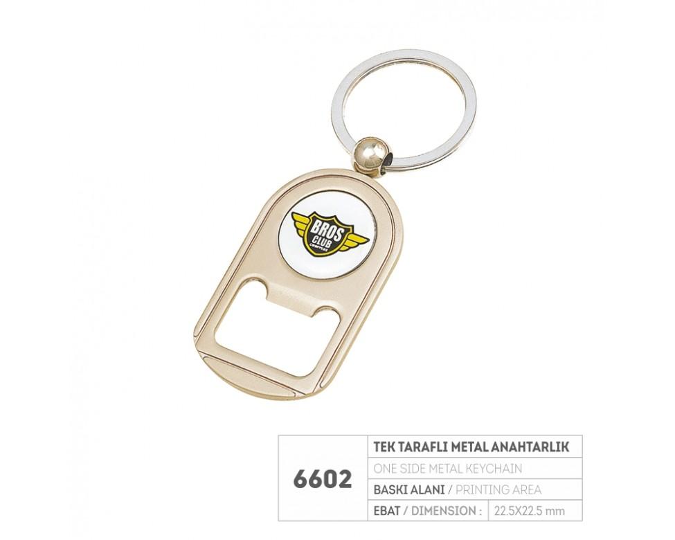 6602-plasto-anahtarlik