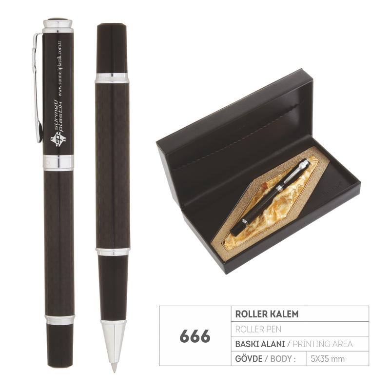 666-kalem-seti