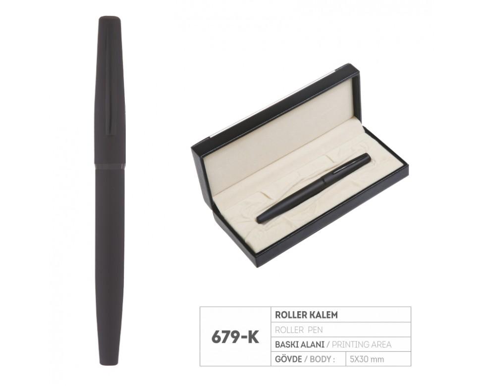 679-k-kalem-seti