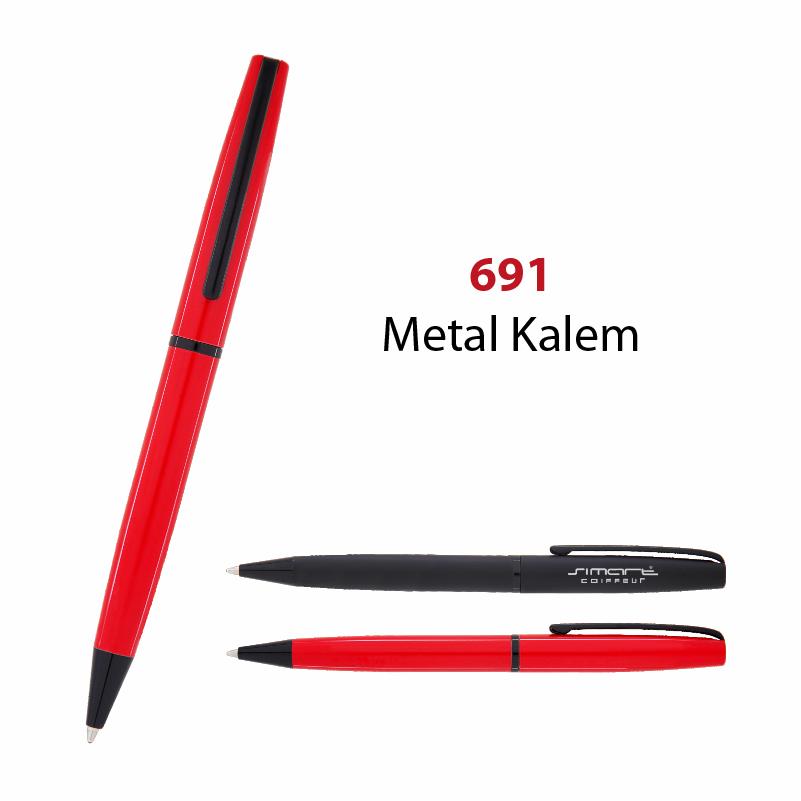 691 kopya