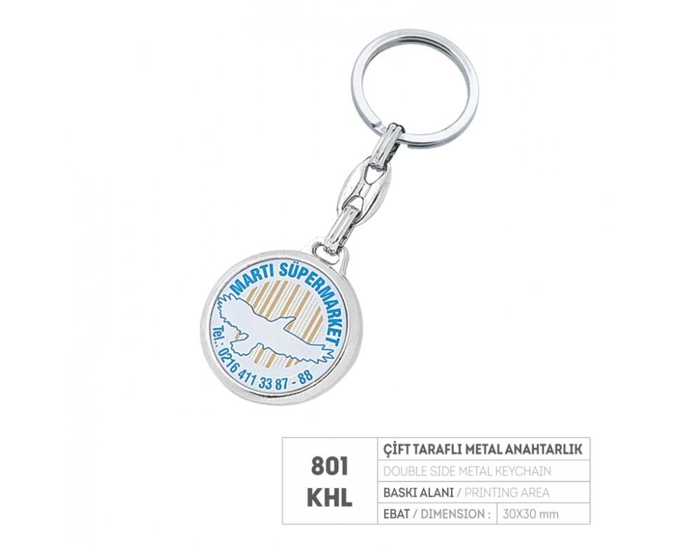 801-khl-plasto-anahtarlik