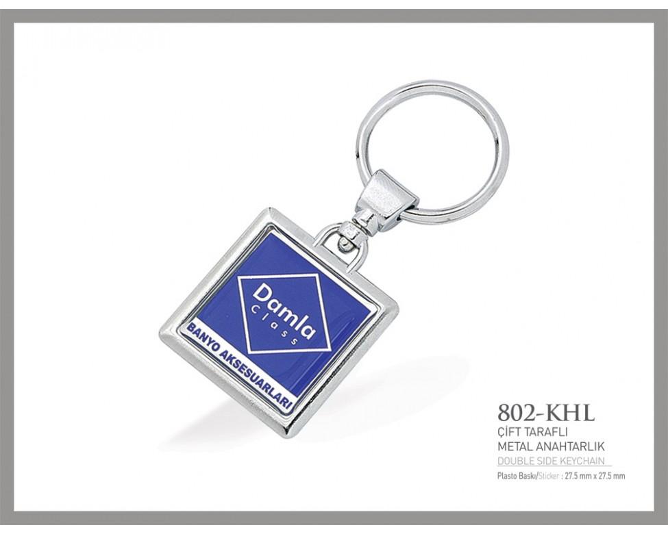 802-khl-plasto-anahtarlik