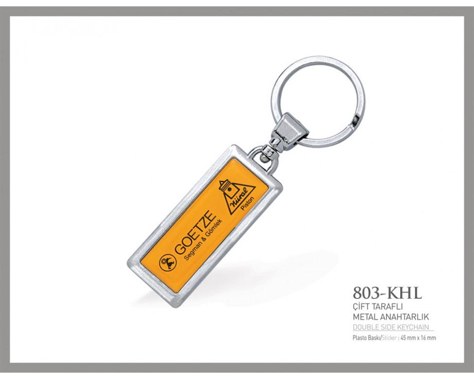 803-khl-plasto-anahtarlik