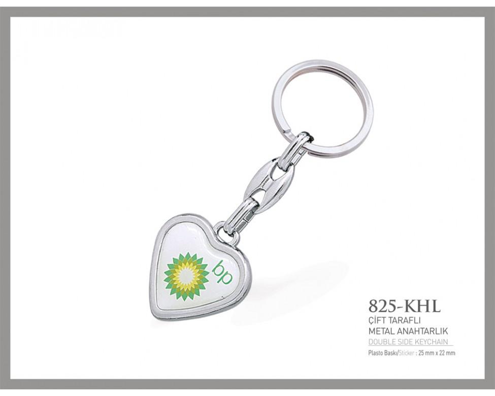 825-khl-plasto-anahtarlik