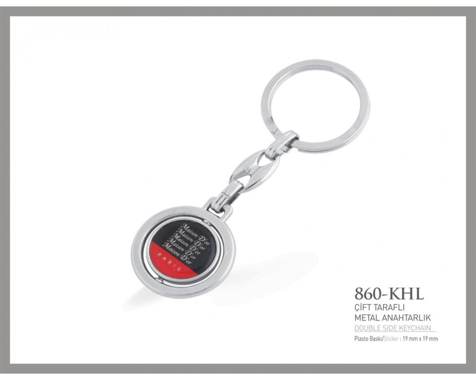 860-khl-plasto-anahtarlik