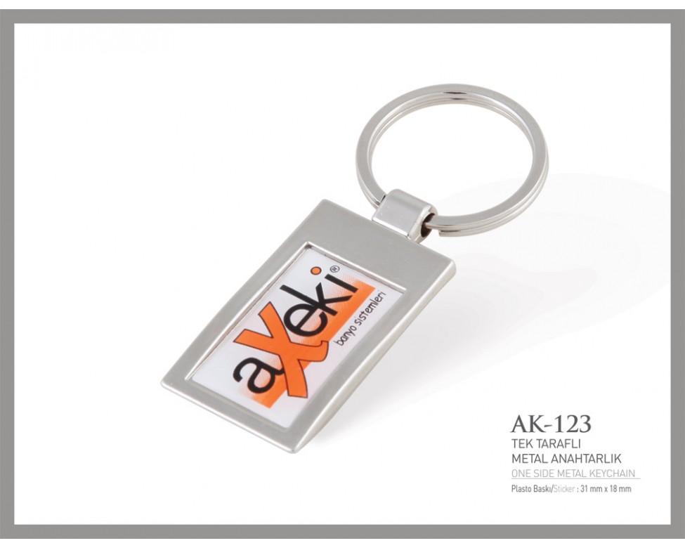 ak-123-plasto-anahtarlik