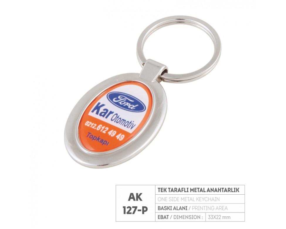 ak-127-plasto-anahtarlik